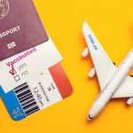We need to talk about vaccine passports